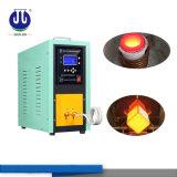 IGBT экономии энергии малых индуктивного нагрева индукционного нагревателя машины для Quenching