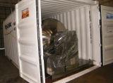 Impastatrice della grande polvere di capienza di GMP (100-6000kg/batch) - miscelatore della polvere