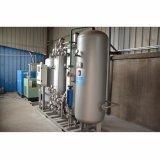Sterilizzatore automatico pieno di vendita caldo del gas di Firsteo Eo