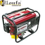 générateur d'essence du modèle 3kw de 7.0HP Elemax avec du ce
