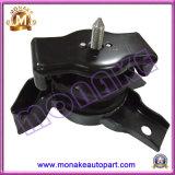 Support de moteur automatique de pièce de rechange pour Hyundai Getz (21810-1C220)