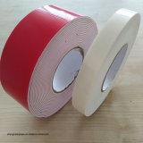 Анти- лента пены PE ленты корабля ленты выскальзования для высокого качества доски СИД