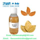 Alfaker Zitrone-Minze-Konzentrat-Aromen für Huka auf Araber