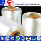 filé de 700dtex Shifeng Nylon-6 Industral/tissu/tissu de textile/filé/polyester/filet de pêche/amorçage/fils de coton/fils de polyesters/amorçage de broderie/filé/fibre en nylon