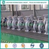 China-heiße Verkaufs-Massen-Pumpe für Papier- und Massen-Industrie