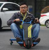 """""""trotinette"""" elétrico da bicicleta da mobilidade com preço barato"""