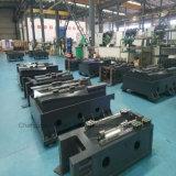Mt52A High-Efficiency와 High-Precision CNC 훈련 및 맷돌로 가는 선반