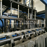 Einspritzung-Blasformen-Maschine für Flaschen