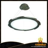 Luz interna industrial do pendente do diodo emissor de luz da decoração (MIC115839-PL)