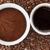Lowe 가격 커피 우유 분말 회전하는 포장기