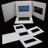 4.3 Zoll-heiße Verkauf Amoled Screen-Baugruppe