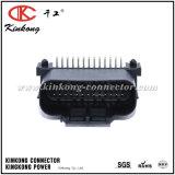 Conetor automotriz padrão Mx23A26NF1 Mx23A26sf1 Mx23A26xf1 de Jae Pinheader de 26 maneiras