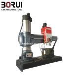 Z3050 Máquina de perfuração automática com função de toque