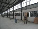 Ventilador industrial da sução da ventilação do exaustor de pressão negativa
