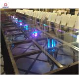 Pexi Glasstadiums-Beleuchtung-Stadiums-Acryl-Stadium