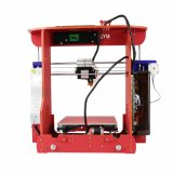 디자인과 교육 DIY를 위한 새 모델 3D 인쇄 기계