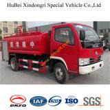 Dongfeng 새로운 화재 물뿌리개 트럭 분무 노즐