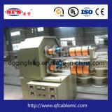 Singola macchina di torcimento a mensola ad alta velocità (qf-630)