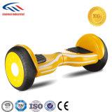 Новый стиль 10-дюймовый баланс Hoverboard для скутера