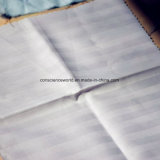 Procesión Full Technic Art 100%Algodón 4040 140100 1cmsatin para el conjunto de ropa de cama