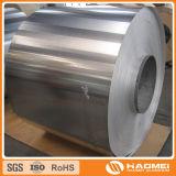 Bobina di alluminio 1050 H14 del rivestimento della pellicola del PVC