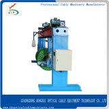 Energien-Kabel-Draht-Strangpresßling-Maschine der Qualitäts-HK-120 für Aufbau
