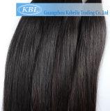 6Une perruque de donateurs/non traitées cheveux vierges Bundle porte droite