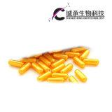 Pillules de régime d'extrait d'usines de gomme-gutte de Garcinia à maintenir mince