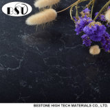 Black Artificial Stone Marble Price