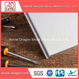 Léger en aluminium haute résistance des panneaux pour Honeycomb Linkway