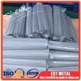 Alambre Titanium Polished aleado de calidad superior del grado 5 para la venta