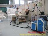 OSD-820bの自動20L熱い溶解のスプレーの接着剤の接着剤のアプリケーター