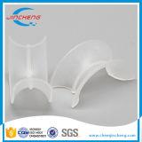 Polypropylen Intalox Sattel für Kühlturm-gelegentliche Verpackung