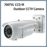 камера CCTV иК иК IP66 объектива CCD 700tvl Vari-Фокусная