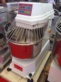 Смеситель спирали хлеба оборудования 80L Commerical хлебопекарни (мука 25kg)