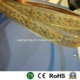 IP65 het waterdichte LEIDENE Licht van de Kabel