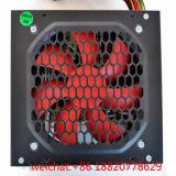 Leises 300W mit 12cm Fan-Schaltungs-Stromversorgung