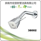 H1003 Cabezales de ducha de zinc, Duchas, Ducha, Doccia