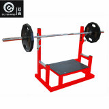 Intensificar a SST058 Ginásio Fitness Equipment Comercial