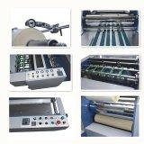 Lamineur Yfma-720/920/1100/1400 Semi-Automatique pour le papier