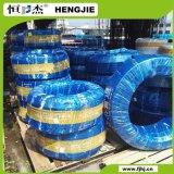 Mit kleinem Durchmesser Gummischlauch für Absaugung-und Einleitung-Wasser/Öl