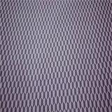 """Tridimensionalのデザインによって染められる窓カーテンの布120GSM 118 """""""