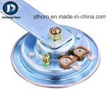 Les pièces du moteur CG125/CG150 Haut-parleur d'avertisseur sonore
