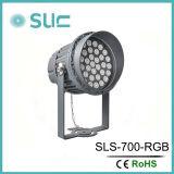 Heißes Punkt-Licht-im Freienbeleuchtung des Verkaufs-LED
