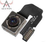 Ursprüngliche Telefon-Zubehör-hintere Kamera-Teile für iPhone
