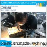 1L~5L HDPE/PE reinigende Flaschen-Plastikblasformen-Maschine