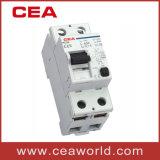 Dispositivo atual residual da série de Ces 2p (CES 2P)
