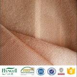 이탈리아 형식 소파 안대기를 위한 100%년 폴리에스테 Nylex 직물