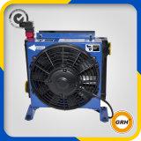유압 기름 냉각기, 차가운 시스템을%s 열교환기