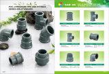 Encaixes de tubulação sanitários do PVC NBR5648